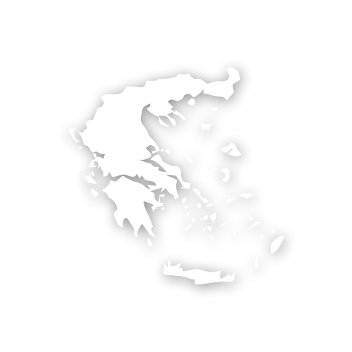 International Law Firm in Greece
