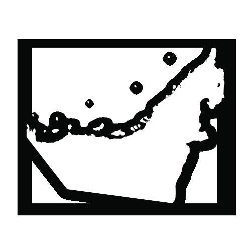 Michael Kyprianou UAE