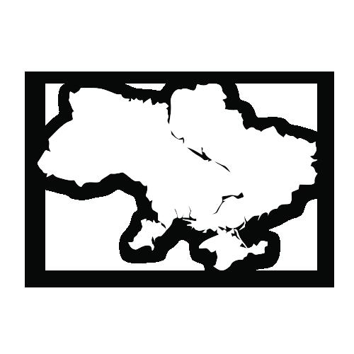 Michael Kyprianou Law Firm in Ukraine