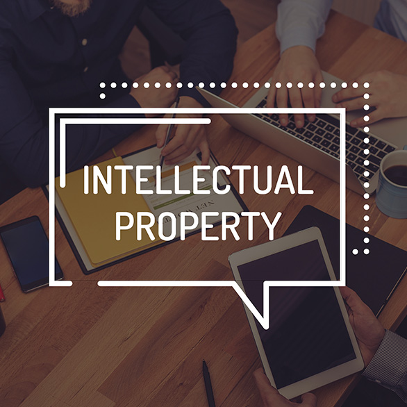 Intellectual Property Services in Malta