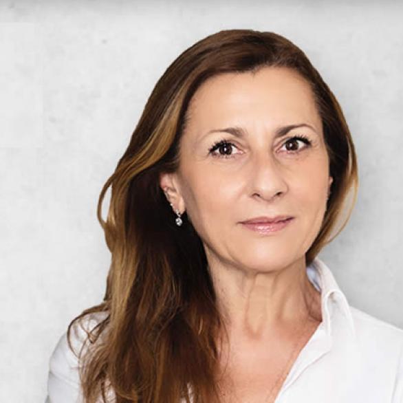 Paola Masetti