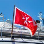 Malta Yacht Registration Solutions
